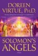Solomon's Angels : A Novel - Doreen Virtue